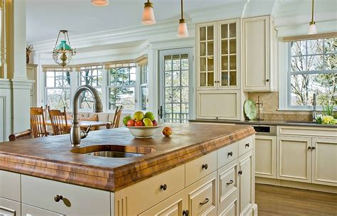 French Country Kitchen Lighting Chandeliers Home