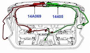 Ford Focus Titanium 2014 Wiring Diagram 3713 Archivolepe Es
