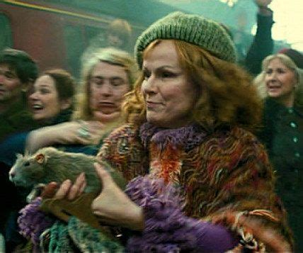 molly weasley  rat literary characters  search