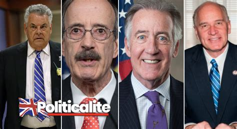 REVEALED: Anti-Brexit American Politicians' Alleged IRA ...