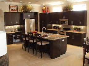 eat in kitchen ideas 30 best kitchen ideas for your home