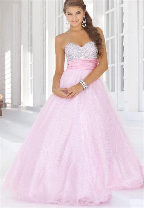 formal bridesmaid dresses whiteazalea junior dresses beautiful plus size junior prom dresses