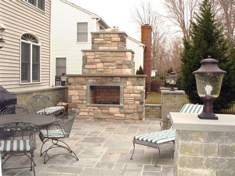 fireplace designscustom fireplacescustom