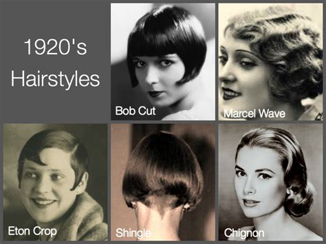 1920 Hairstyles Tutorial by Coleyyyful A Fashion 1920 S Makeup Hair