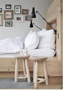 House Doctor Bilder : lampes de chevet ~ Whattoseeinmadrid.com Haus und Dekorationen