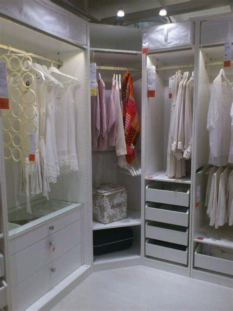 pax pa ikea decor pinterest dressing room closet