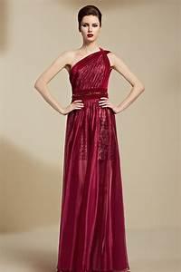 pour une robe de soiree en ligne on ne se casse pas la With site de robe en ligne