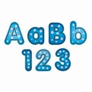 bubbles bulletin board letters numbers oriental trading With directory board letters and numbers
