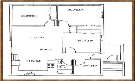 cabin floor plan simple cabin plans with loft open floor plan cabin kits