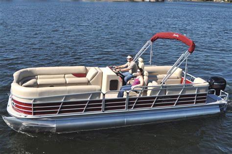 Pontoon Boats Bentley 2016 bentley pontoons 250 253 elite admiral power boats