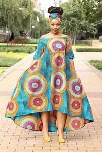 Tenue Femme Pour Bapteme : 137 best robes en pagne images on pinterest ~ Melissatoandfro.com Idées de Décoration
