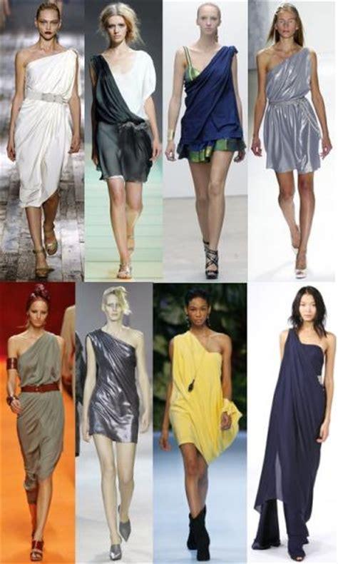 Spring Trends  Ee  Fashion Ee    Ee  Directory Ee