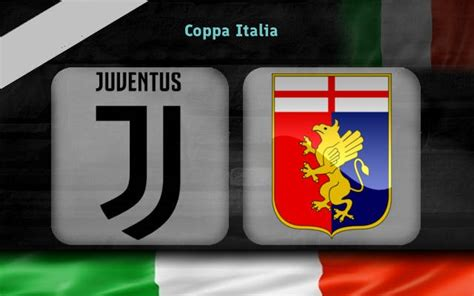Juventus vs Genoa Full Match & Highlights 20 December 2017 ...
