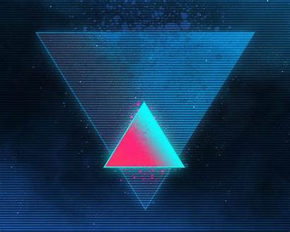 80 Rad Wallpapers Themed Pack 80s Theme