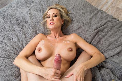 Sexy Blonde Just Needs A Good Fuck Photos Brandi Love