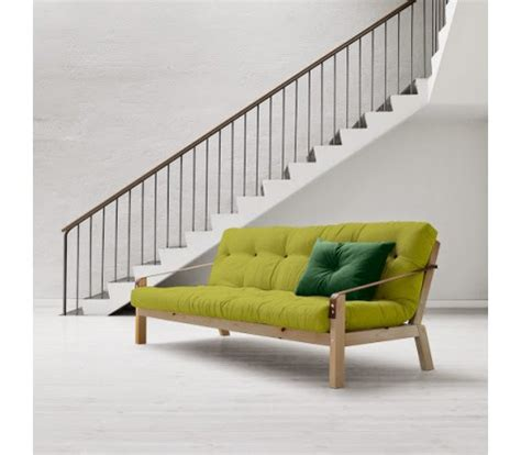les meilleurs canap駸 109 le meilleur canape lit canap lit design scandinave le monde de l a canap lit