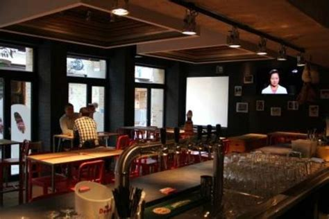 Vintage Bar by Vintage Bar Louvain La Neuve Restaurant Reviews Phone