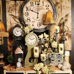 real deals on home decor closed 12 photos furniture