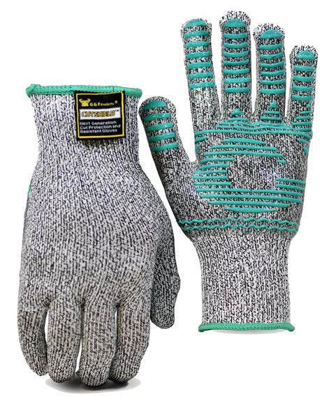 Best Rated In Cut Resistant Gloves Helpful Customer