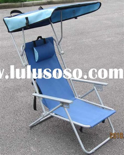 canopy lawn chairs walmart chairs with canopy walmart chairs with canopy