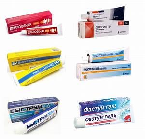 Артроз лекарства для лечения мелоксикам