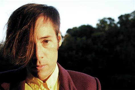 Of Montreal Frontman Kevin Barnes