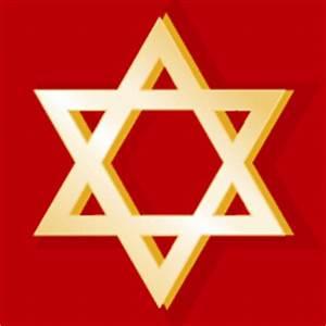 Judaism Religious Symbol | www.pixshark.com - Images ...