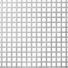 Lochblech Zuschnitt Onlineshop : lochblech qg 8 10 1 0 mm dicke ~ A.2002-acura-tl-radio.info Haus und Dekorationen