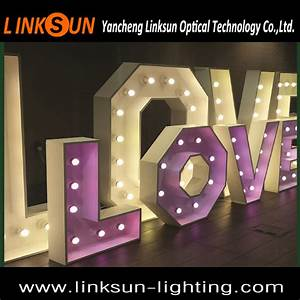 supplier marquee signs for sale marquee signs for sale With marquee sign letters wholesale