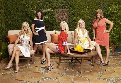 eva mendes real house wives of orange county