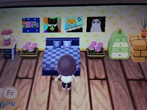 114 Best Images About Animal Crossing New Leaf On