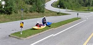 Google Steet View : um aren 39 t you supposed to ride those things on water ~ Medecine-chirurgie-esthetiques.com Avis de Voitures
