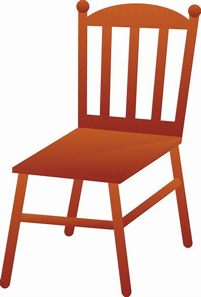 Chair Clipart Clipground