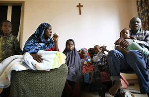 New Somali refugee arrivals in Minnesota are increasing ...