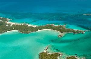 Interesting Facts On The Bahamas
