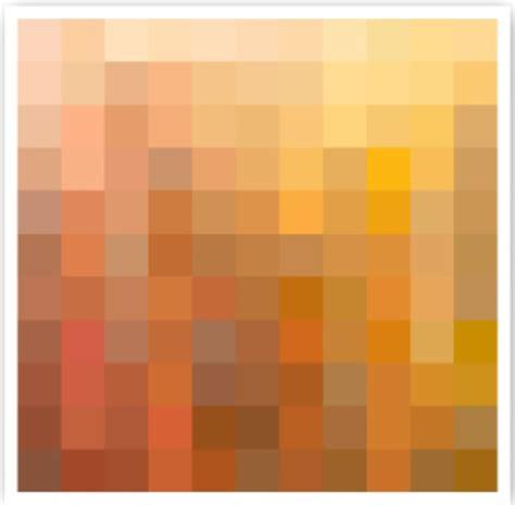 eddie bauer paint earthy orange lowes kitchen
