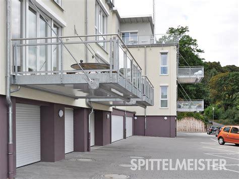 Balkone Nachträglich Anbauen by Balkon Nachtr 228 Glich Anbauen Beliebt Balkon Nachtraeglich