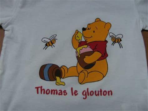 winnie pot de miel winnie l ourson et pot de miel millenium creations