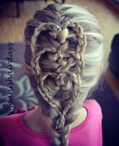 styles with braiding hair 1344 best hairstyles i complex braiding images on 7801
