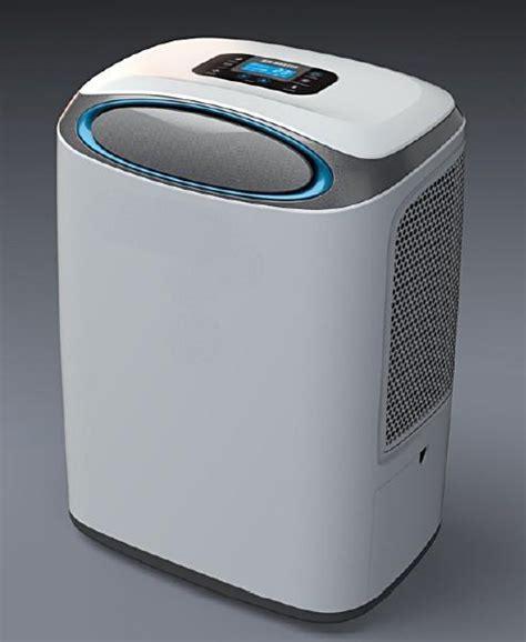 climatiseur bureau climatiseur portable mini avec une faible consommation d