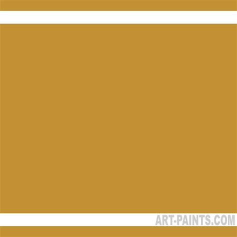 yellow brown classic paints 325