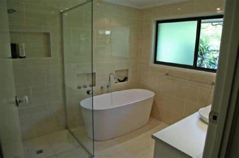 Modern Bathroom Design Ideas  Get Inspired By Photos Of
