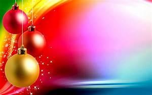 Kitchen Christmas Decorations Yurga Net ~ idolza