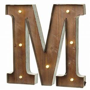 289 best shopping images on pinterest clay crafts and With nicole s letter shop wooden marquee letters