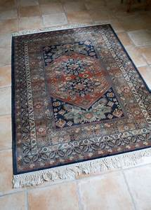 veritable tapis diran luckyfind With tapis d iran