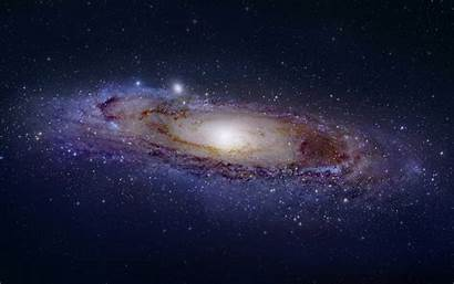 Galaxy Universe Space Cosmos Background Wallpapers Wallpaperup
