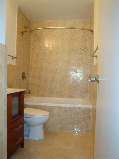 images  curved shower curtain rods