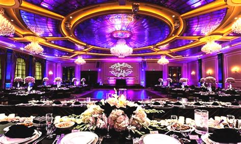 asian wedding venues reception halls banqueting suites
