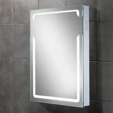 Bluetooth Bathroom Mirrors backlit mirror bathroom bathroom mirror with bluetooth