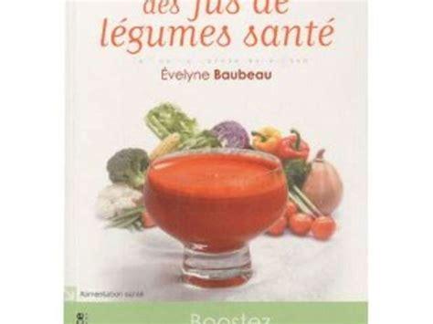 cuisine santé recettes recettes de cuisine santé de crudivorisme com
